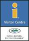 visitorcenter-logo.jpg